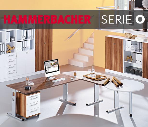 Schreibtisch com b rozubeh r for Schreibtisch kirschholz