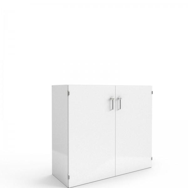 Balma J-System Schrank mit Türen 120cm