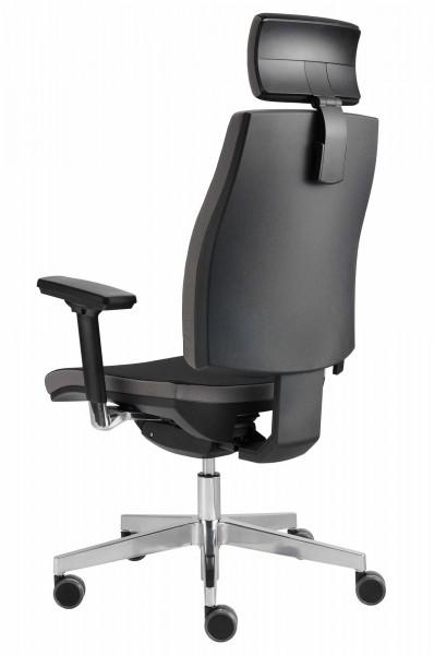 Bürodrehstuhl Premium 1