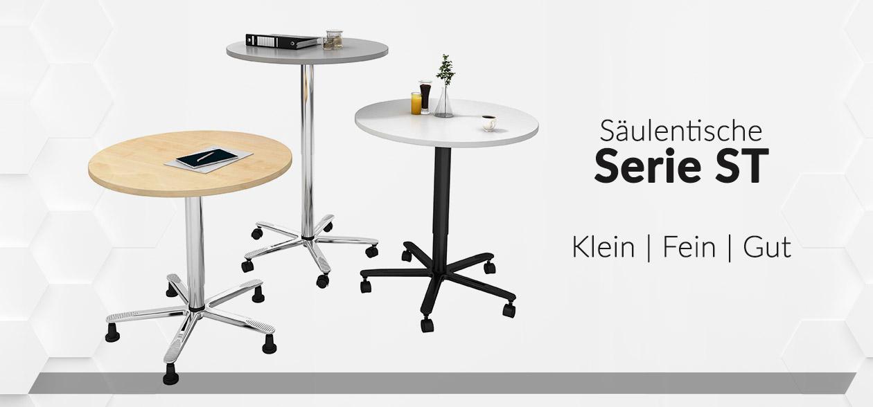 http://www.schreibtisch.com/meeting-empfang/konferenztische/serie-st/