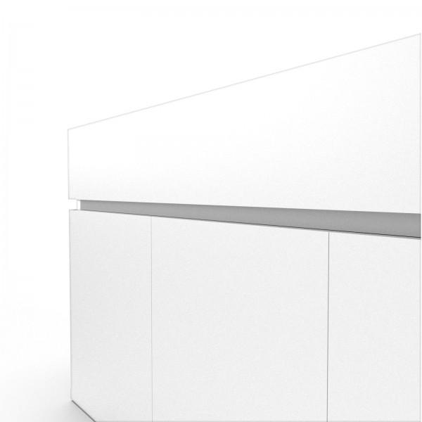 Anstellschrank mit Schublade MIXT: 120x50x65cm (BxTxH)