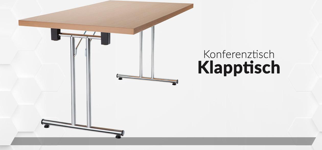 http://www.schreibtisch.com/konferenzraum/klapptische/