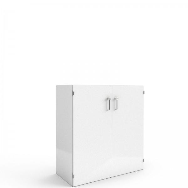 Balma J-System Schrank mit Türen 100cm