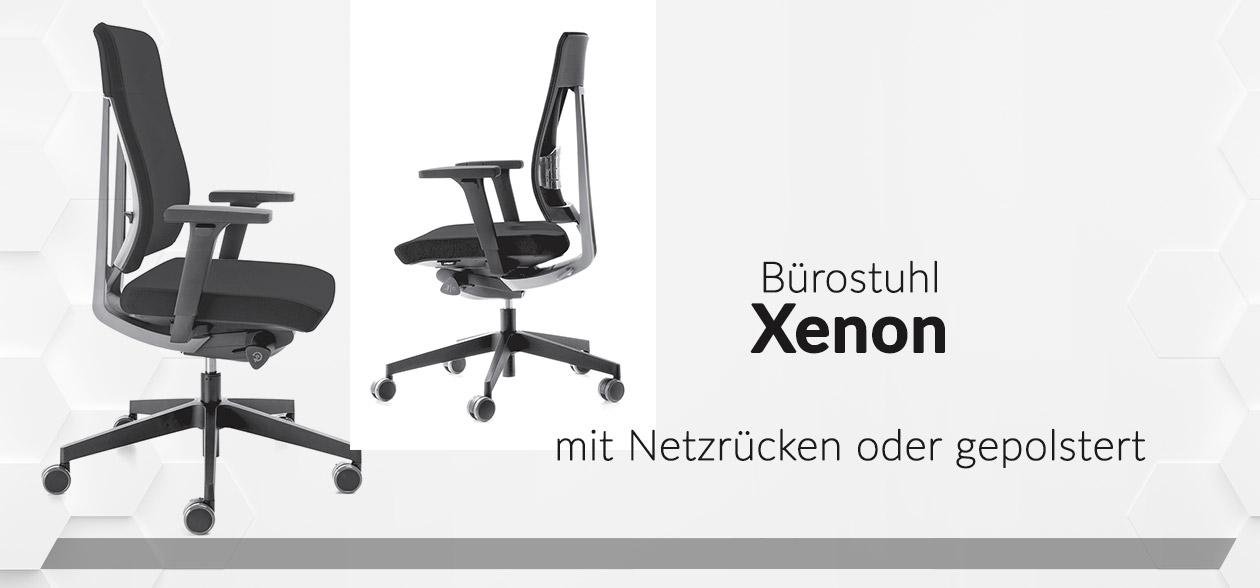 http://www.schreibtisch.com/sitzmoebel/buerostuehle/buerostuhl-xenon/