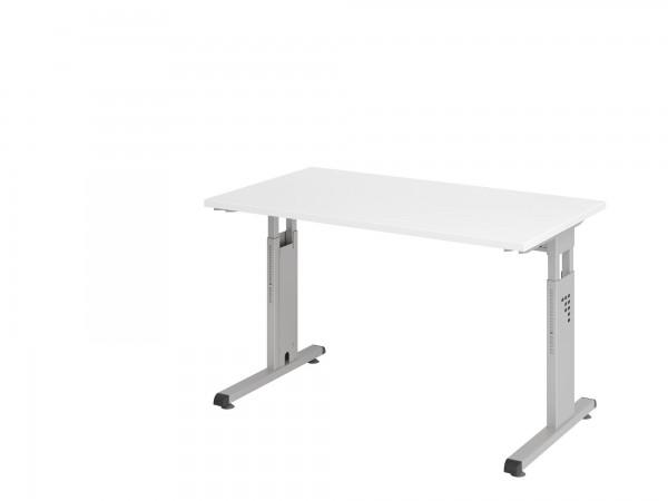 Schreibtisch OS612 120x67,2cm
