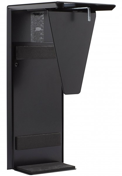 CPU Halter der Serie 2001
