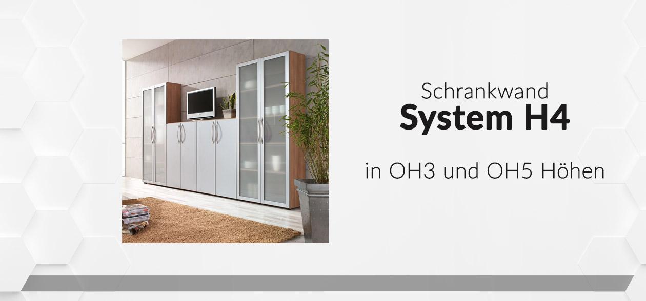 http://www.schreibtisch.com/stauraum/system-h4/