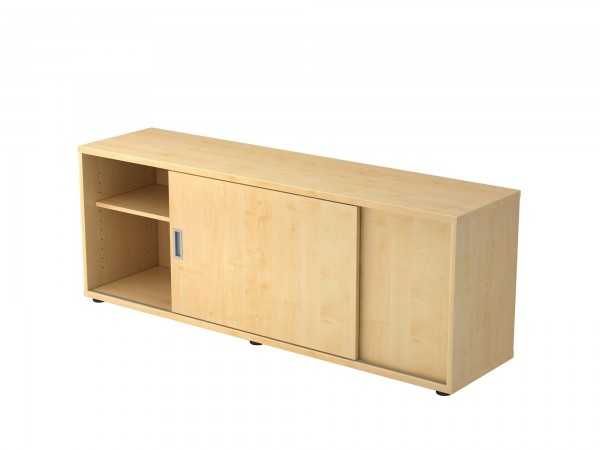 Sideboard 1758S 160x40x59,6cm