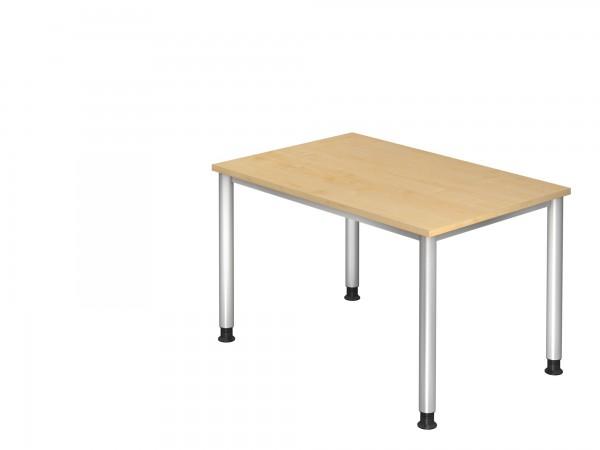 Schreibtisch HS12 120x80cm