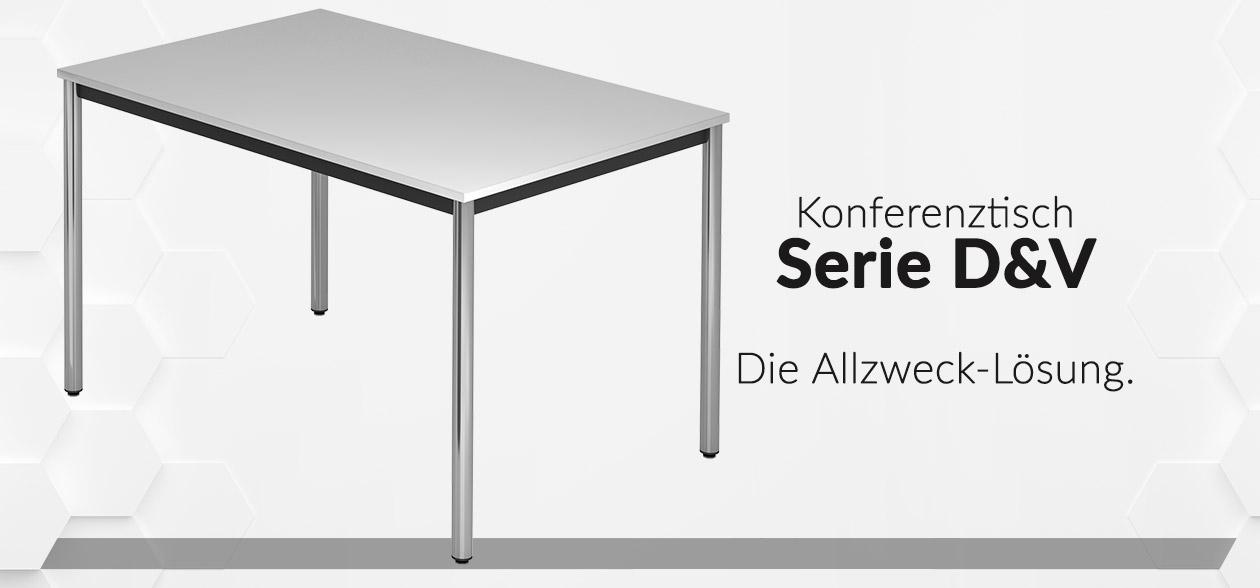 http://www.schreibtisch.com/meeting-empfang/konferenztische/serie-d/