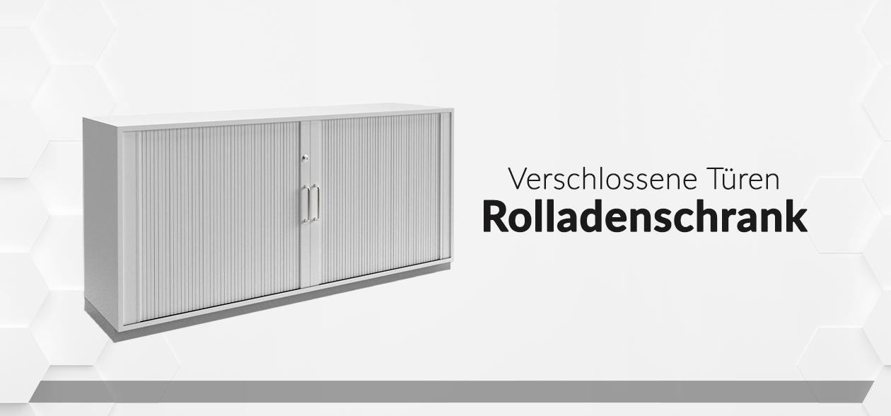 media/image/Rolladenschrank_V2018.jpg
