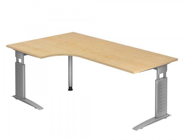 Schreibtisch US82 200x120cm