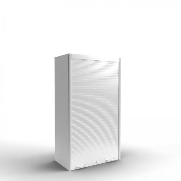 Balma J-System Rollladenschrank vertikale Öffnungsrichtung, Breite 80cm