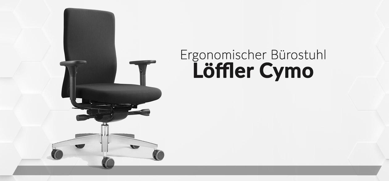 http://www.schreibtisch.com/steh-sitz-arbeitsplatz/gesundes-sitzen/buerostuhl-cymo/