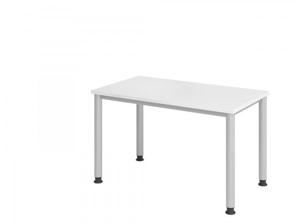 Schreibtisch HS612 120x67,2cm