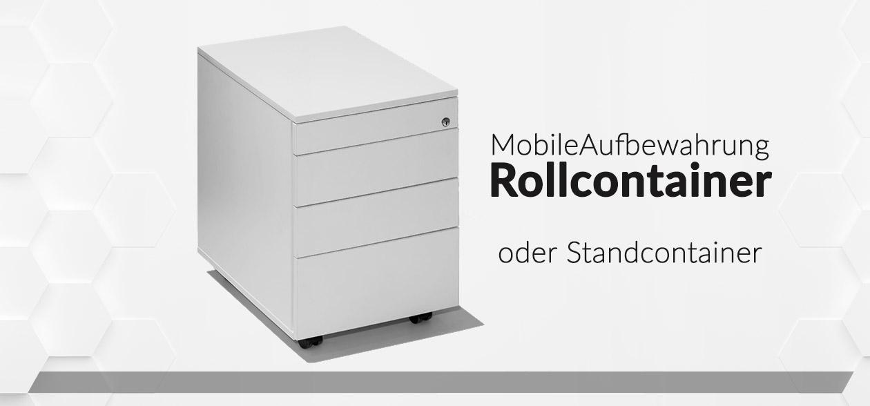 http://www.schreibtisch.com/stauraum/rollcontainer/