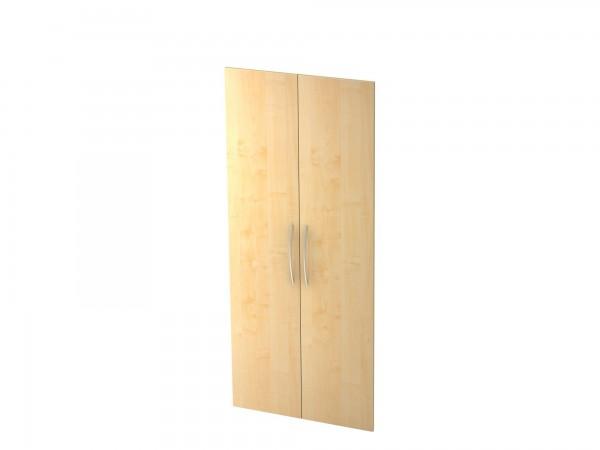 Basic Front Paar Türen 5OH