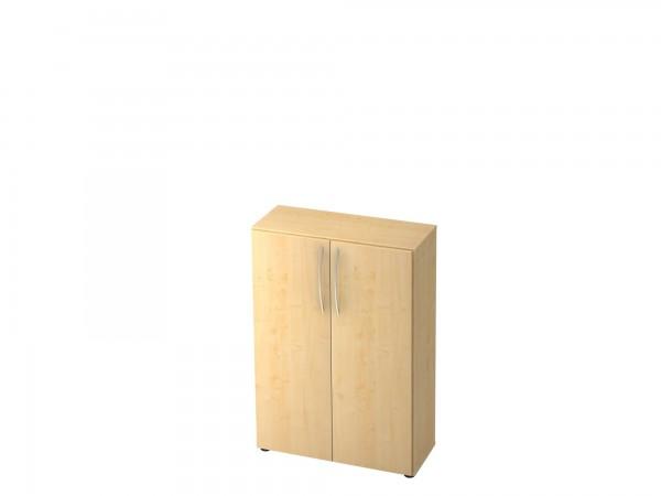 Basic Schrank 4550 80x35cm