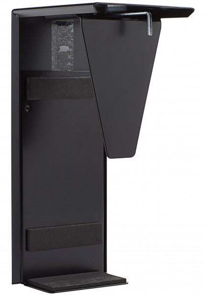 Senkrecht CPU Halter 2001 Thin Client