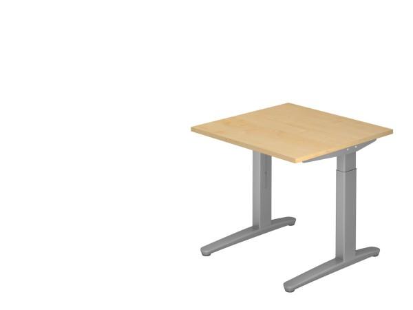 Schreibtisch XB08 80x80cm