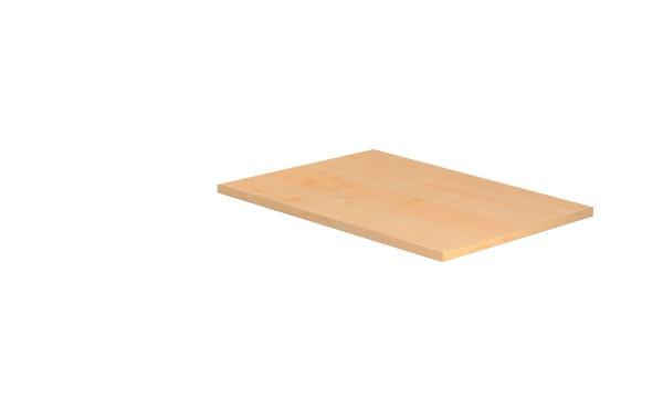 Fachboden, Serie Solid 40cm