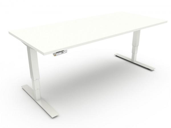 Schreibtisch S² 160 cm