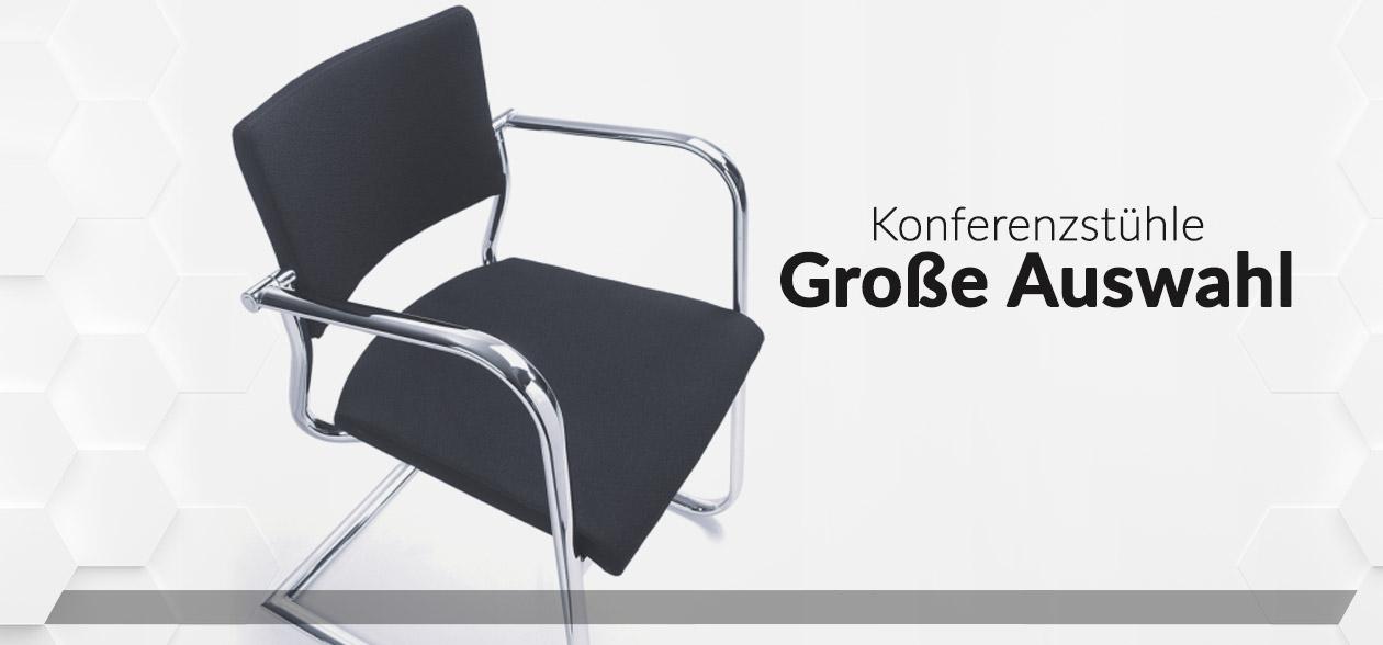 http://www.schreibtisch.com/meeting-empfang/konferenzstuehle/