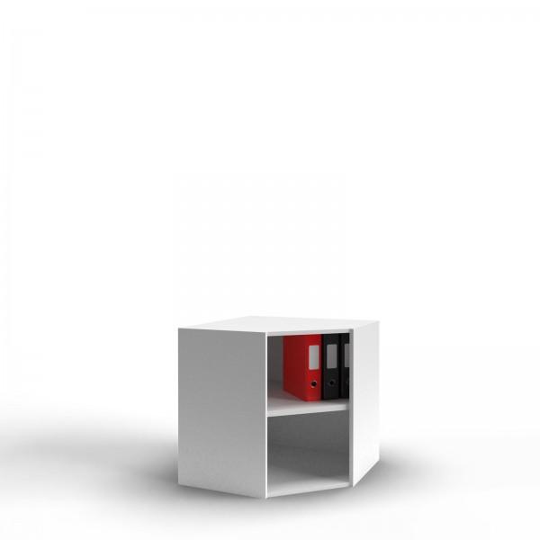 Balma J-System Eckregal 74cm