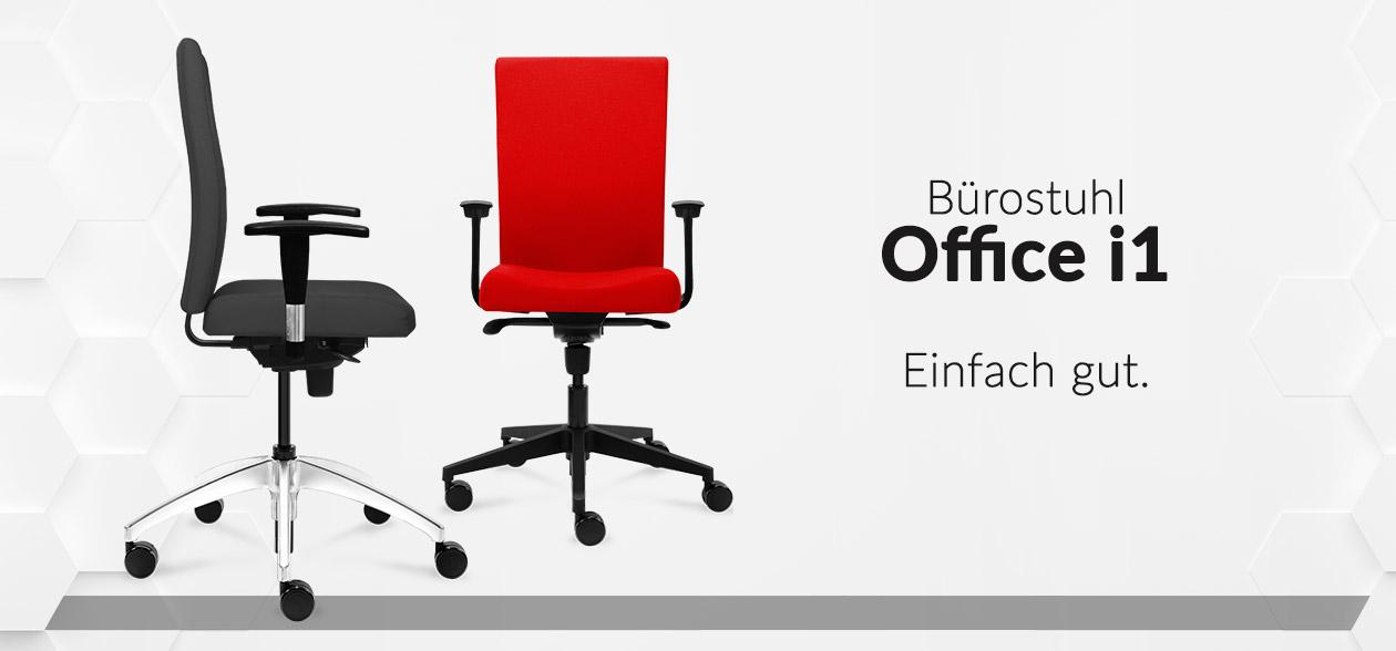 http://www.schreibtisch.com/sitzmoebel/office-express/