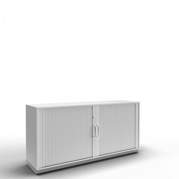 Balma J-System Rollladenschrank, Breite 160cm