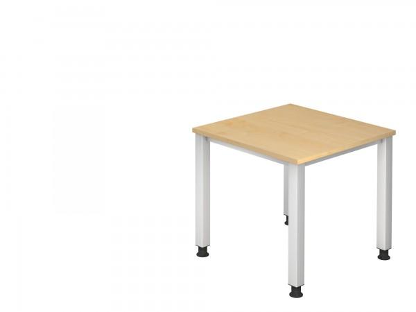 Schreibtisch QS08 80x80cm