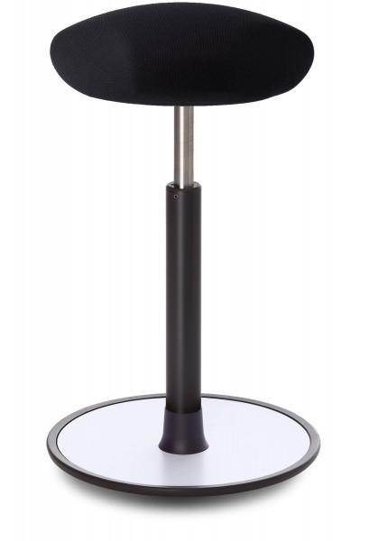 Design Hocker Ongo Free 58-82cm Öko-Tex Polster