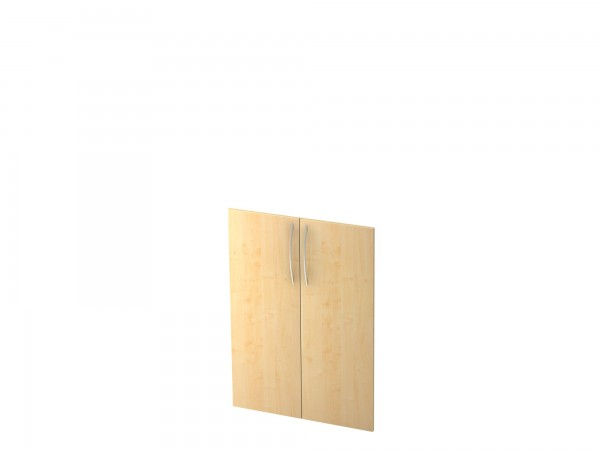 Basic Front Paar Türen 3OH
