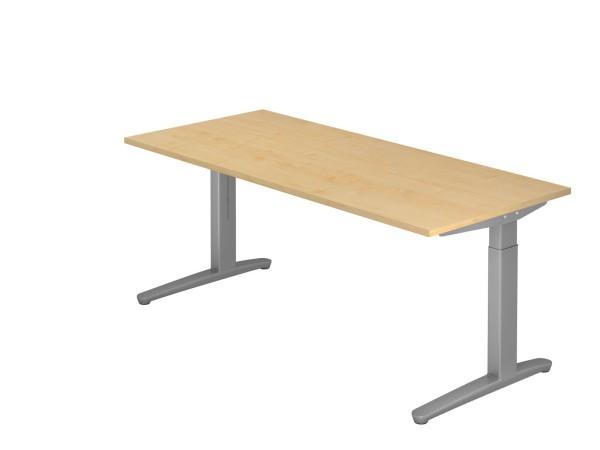 Schreibtisch XB19 180x80cm