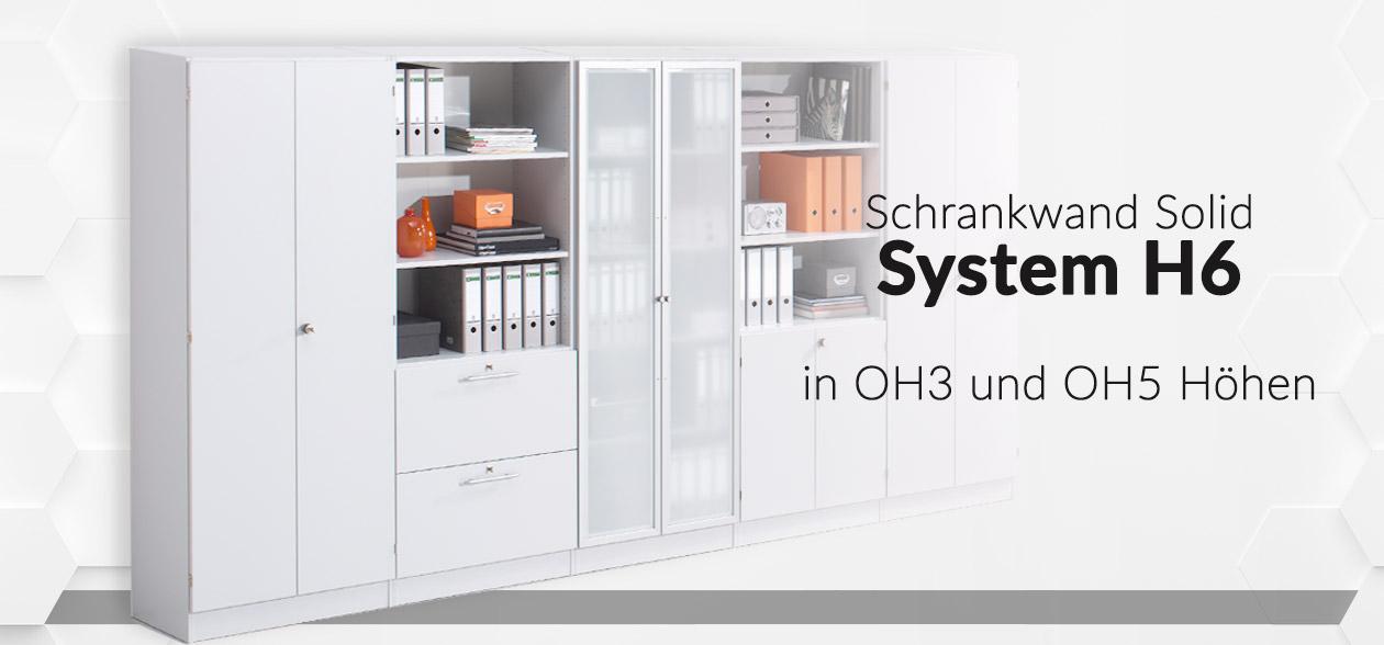 http://www.schreibtisch.com/stauraum/system-h6/