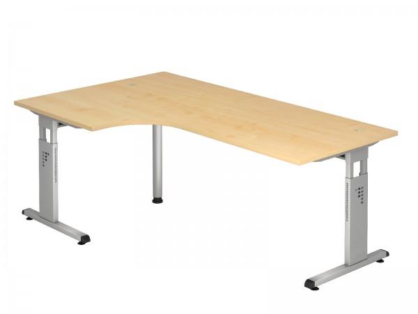 Schreibtisch OS82 200x120cm
