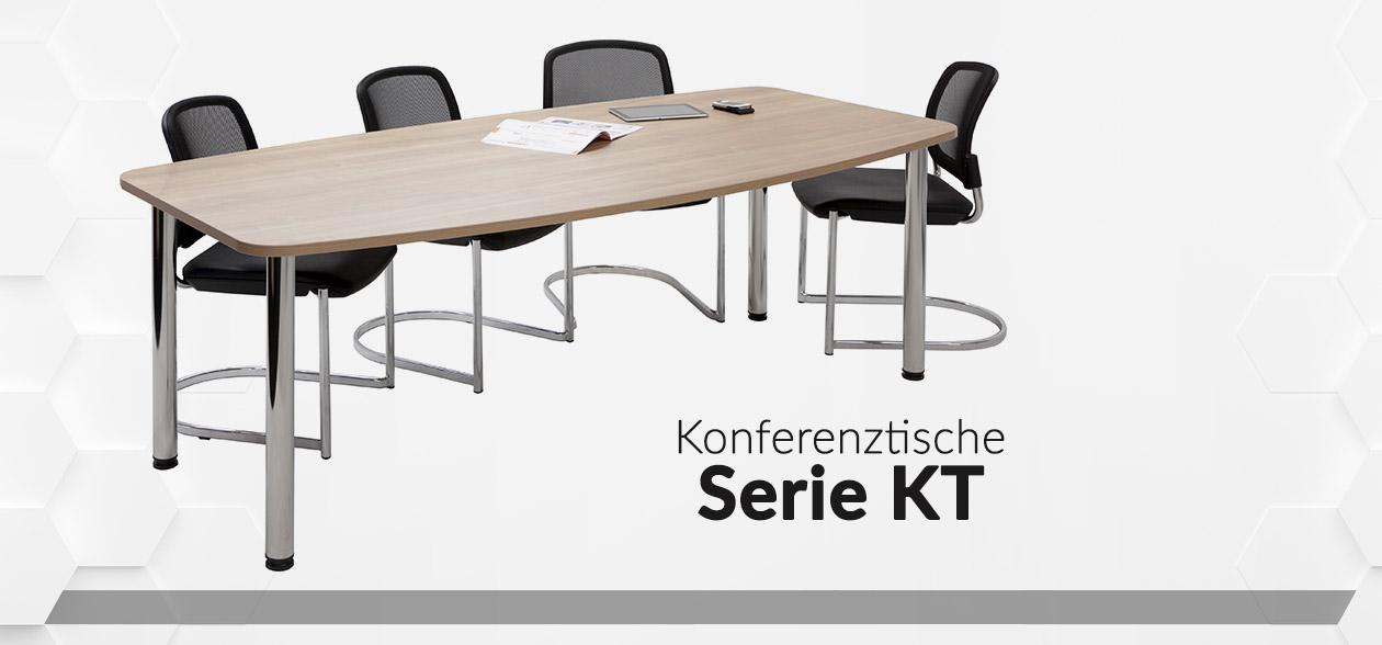 http://www.schreibtisch.com/konferenzraum/konferenztische/serie-kt/