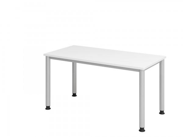 Schreibtisch HS614 140x67,2cm