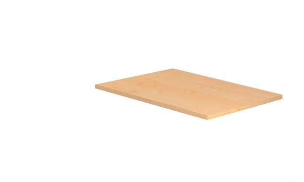 Fachboden, Serie Solid 50cm