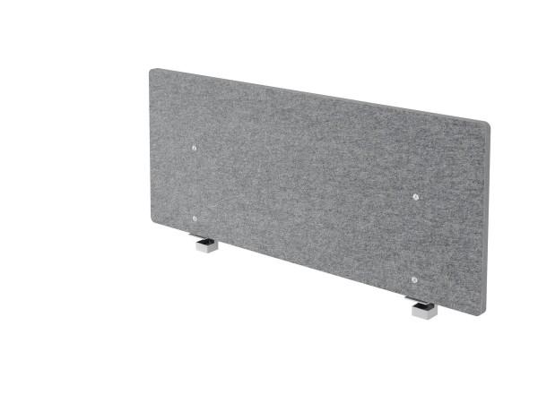 Akustik-Trennwand ARW12 120cm