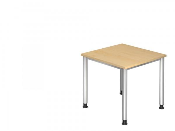Schreibtisch HS08 80x80cm