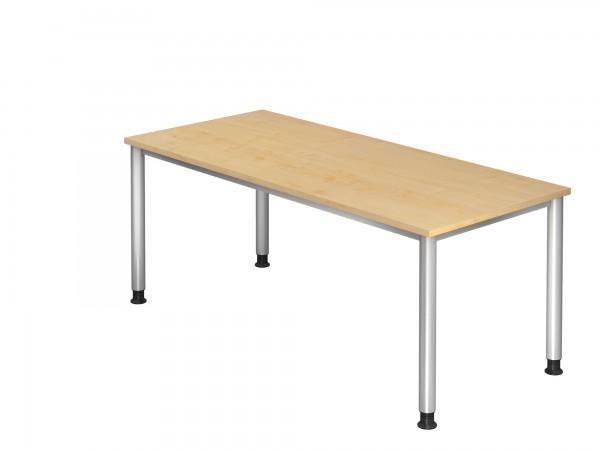 Schreibtisch HS19 180x80cm