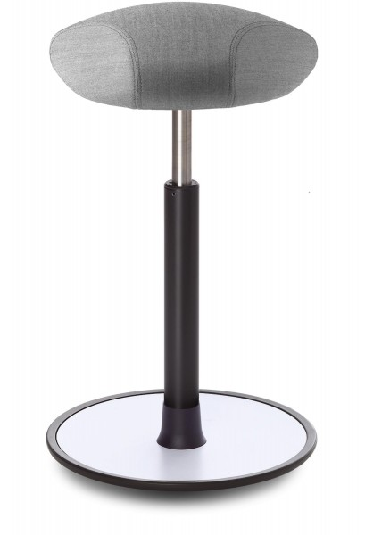 Design Hocker Ongo Free 58-82cm Remix 2 Polster