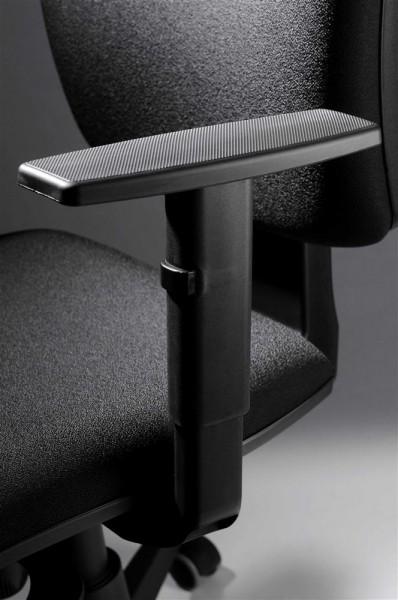 Bürodrehstuhl Solid 1
